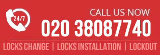 contact details Brentford locksmith 020 3808 7740